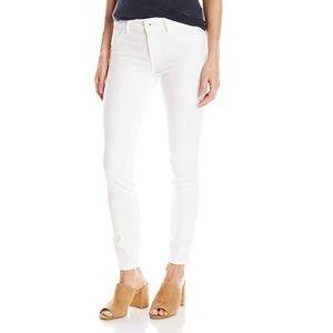 DL1961 Margaux instasculpt ankle skinny jeans 30